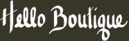 Hello Boutique Promotional Code & Deals