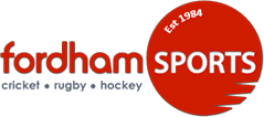 Fordham Sports Discount Codes & Deals