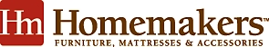 Homemakers Furniture Promo Code & Deals