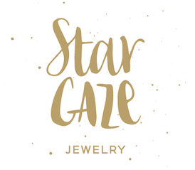 Stargaze Jewelry Coupon & Deals