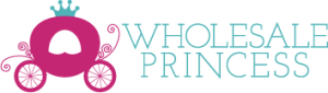 Wholesale Princess Coupon & Deals
