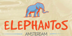 Elephantos Discount Codes & Deals