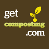 Get Composting Discount Codes & Deals