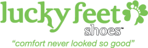 Lucky Feet Shoes Coupon & Deals