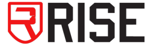 Rise Gym Gear Coupon Code & Deals