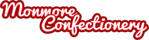 Monmore Confectionery Discount Codes & Deals