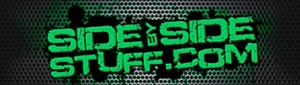 Side By Side Stuff Coupon & Deals