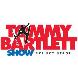 Tommy Bartlett Exploratory Coupon & Deals