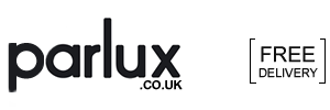 Parlux Discount Codes & Deals