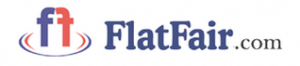 FlatFair.com Coupon Code & Deals