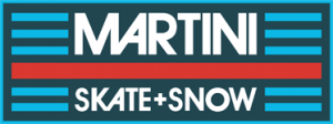 Martini Skate and Snow Coupon & Deals 2017