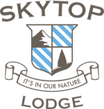 Skytop Lodge Coupon & Deals