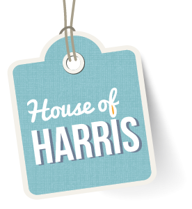 House of Harris Discount Codes & Deals