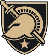 goARMYsports Coupon & Deals