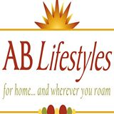 AB Lifestyles Coupon Code & Deals