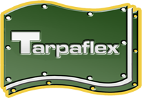 Tarpaflex Discount Codes & Deals
