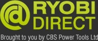 Ryobi Direct Discount Codes & Deals