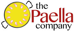 The Paella Company Discount Codes & Deals