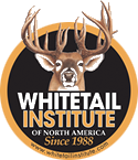 Whitetail Institute Coupon & Deals