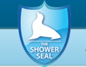 The Shower Seal Discount Codes & Deals