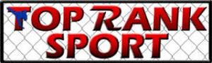 Top Rank Sport Discount Codes & Deals