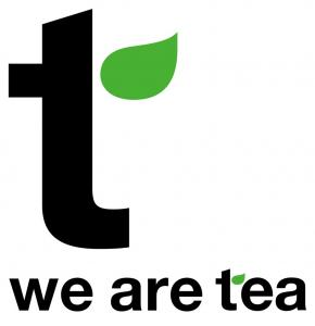 We Are Tea Discount Codes & Deals