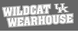 Wildcat Wearhouse Coupon & Deals