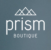 Prism Boutique Coupon Code & Deals