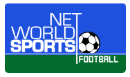 NetWorld Football Discount Codes & Deals