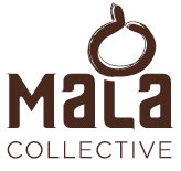 Mala Collective Coupon & Deals 2017