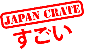Japan Crate Coupon & Deals