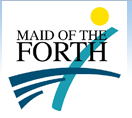 Maid Of The Forth Discount Codes & Deals