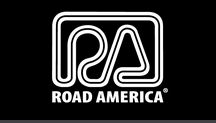 Road America Discount Code & Deals