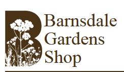 Barnsdale Gardens Discount Codes & Deals