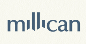 Millican Discount Codes & Deals