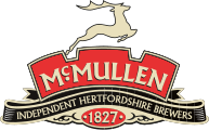 McMullen Discount Codes & Deals