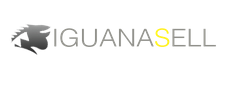 Iguana Sell Discount Codes & Deals