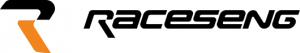 Raceseng Coupon & Deals 2017