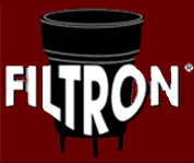Filtron Coupon & Deals 2017