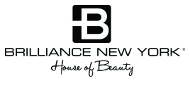 Brilliance New York Coupon & Deals 2017