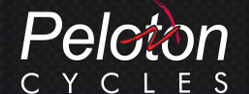 Peloton-cycles Coupon & Deals