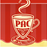 Penny Ann's Cafe Coupon & Deals 2017