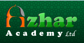 Azhar Academy Discount Codes & Deals