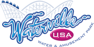 Waterville USA Coupon & Deals 2017