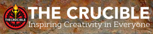 The Crucible Coupon Code & Deals