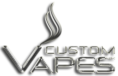 Custom Vapes Discount Codes & Deals