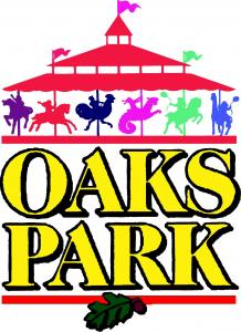 Oaks Amusement Park Coupon & Deals