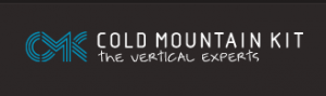 Cold Mountain Kit Discount Codes & Deals