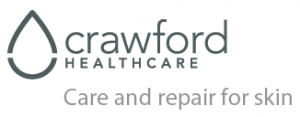 Crawford Healthcare Discount Codes & Deals