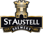 St Austell Brewery Discount Codes & Deals